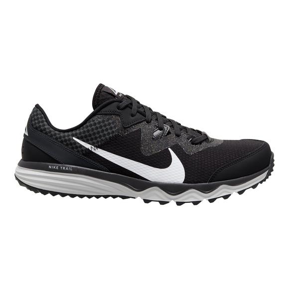 NIKE Juniper Trail - Chaussures de course sur sentier pour homme
