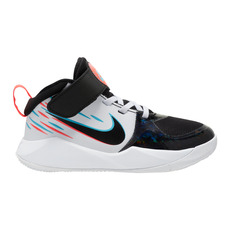 Team Hustle D Light (PSV) - Kids' Basketball Shoes