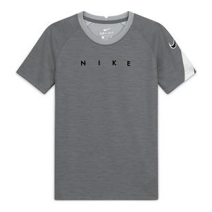 Dri-FIT Academy Jr - T-shirt de soccer pour junior