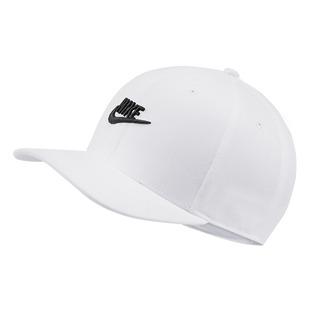 Sportswear Classic 99 - Men's Adjustable Cap