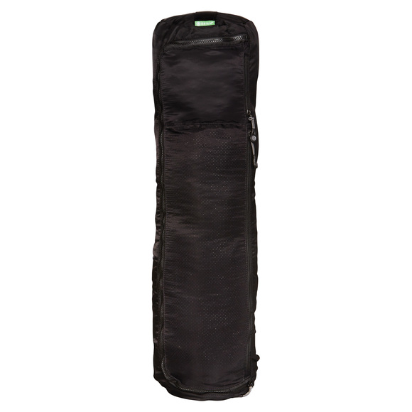 LKT61753 - Yoga Mat Bag