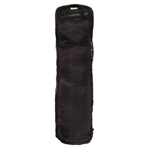 LKT61753 - Sac pour tapis de yoga