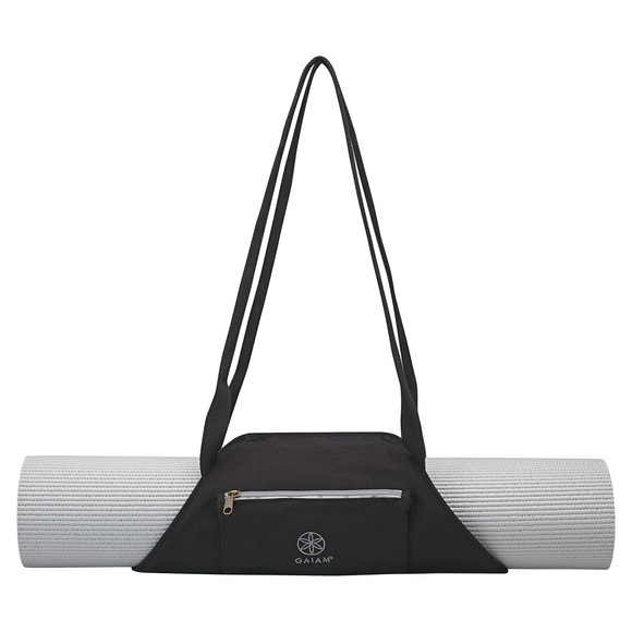 On-The-Go - Yoga Mat Bag