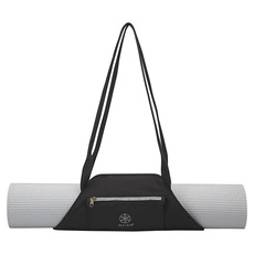 On-The-Go - Sac pour tapis de yoga