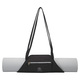 On-The-Go - Sac pour tapis de yoga  - 0