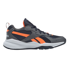 XT Sprinter Jr - Junior Athletic Shoes