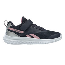 Rush Runner 3.0 ALT - Kids' Athletic Shoes