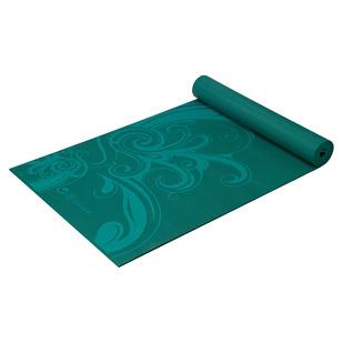 Surf - Tapis de yoga