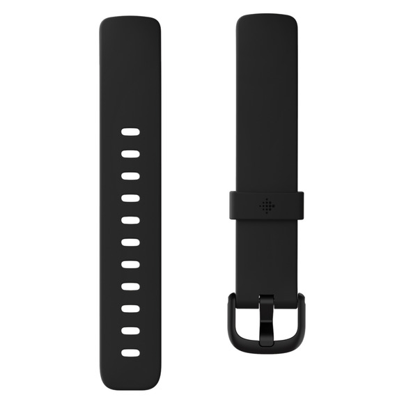 Classic (Small) - Wristband for Inspire Fitness Tracker