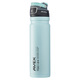 FreeFlow SS - Double-Walled Vacuum Insulated Bottle (700 ml)  - 0