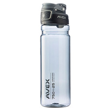 FreeFlow - Bottle (750 ml)