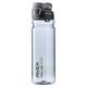 FreeFlow - Bouteille (750 ml)   - 0