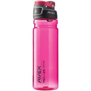 FreeFlow - Bottle (750 ml)