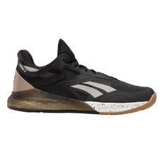 Nano X - Women's Training Shoes