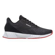 Lite Plus 2.0 - Women's Training Shoes
