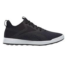Ever Road DMX 3.0 - Chaussures de marche pour femme