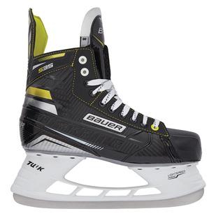 S20 Supreme S35 Sr - Patins de hockey pour senior