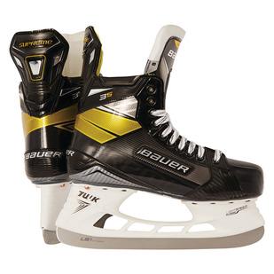 S20 Supreme 3S Sr - Patins de hockey pour senior