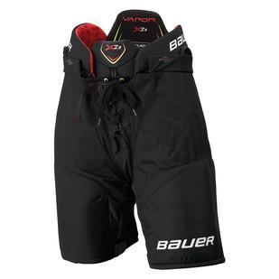 S20 Vapor X2.9 Sr - Senior Hockey Pants