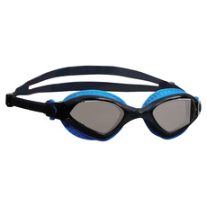 MDR 2.4 Mirrored - Adult Swimming Goggles