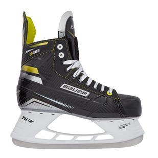 S20 Supreme S35 Int - Patins de hockey pour Intermédiaire