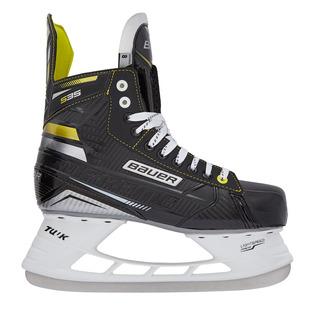 S20 Supreme S35 Jr - Patins de hockey pour junior