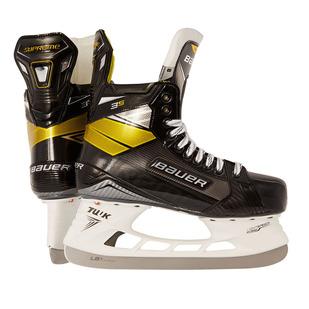 S20 Supreme 3S YTH - Patins de hockey pour enfant
