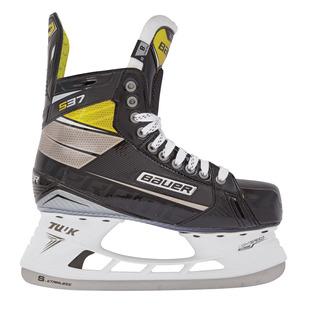 S20 Supreme S37 Int - Patins de hockey pour Intermédiaire