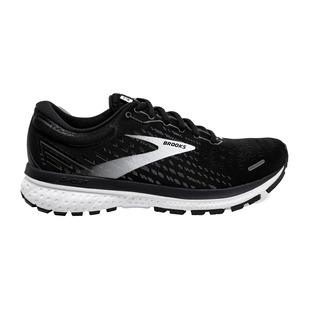Ghost 13 (D) - Women's Running Shoes