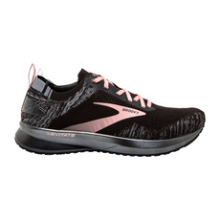 Levitate 4 - Chaussures de course à pied pour femme