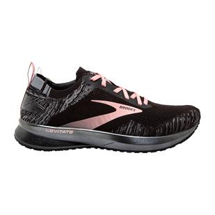 Levitate 4 - Women's Running Shoes