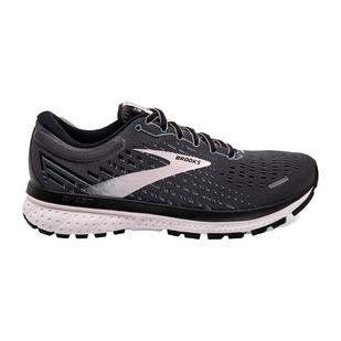 Ghost 13 - Chaussures de course à pied pour femme