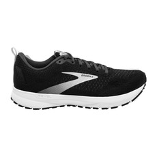 Revel 4 - Chaussures de course à pied pour femme