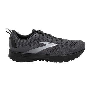 Revel 4 - Chaussures de course à pied pour homme