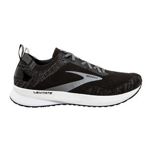 Levitate 4 - Chaussures de course à pied pour homme