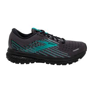 Ghost 13 GTX - Women's Running Shoes