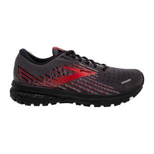 Ghost 13 GTX - Chaussures de course à pied pour homme