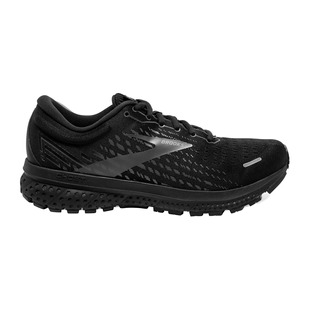 Ghost 13 2E - Men's Running Shoes