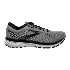 Ghost 13 - Men's Running Shoes