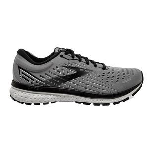 Ghost 13 - Chaussures de course à pied pour homme
