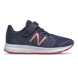 519 v2 - Chaussures athlétiques pour enfant