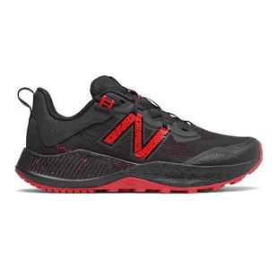 FuelCore Nitrel v4 Jr - Chaussures athlétiques pour junior