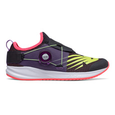 FuelCore Reveal v2 - Kids' Athletic Shoes