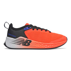 Fresh Foam Fast v2 Jr - Junior Athletic Shoes