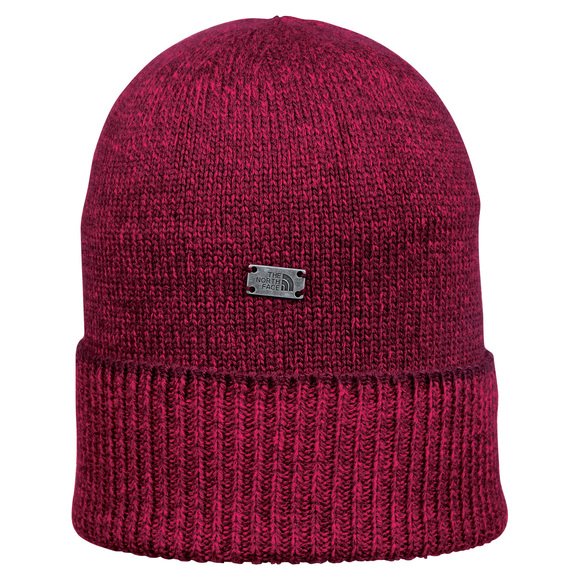 TNF - Women's Tuque