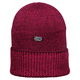 TNF - Women's Tuque - 0