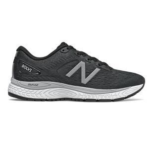 Solvi v2 - Chaussures de course à pied pour femme