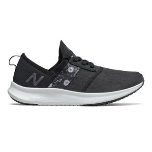 Nergize v2 - Chaussures d'entraînement pour femme
