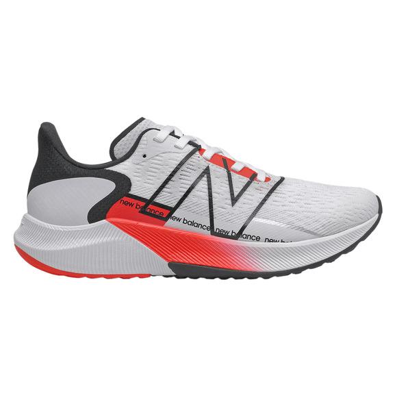 NEW BALANCE FuelCell Propel v2 - Chaussures de course à pied pour femme