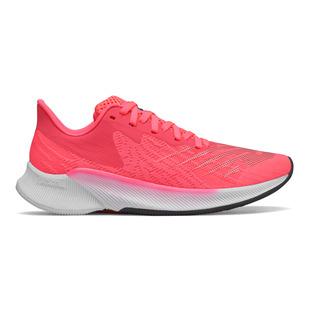 FuelCell Prism - Chaussures de course à pied pour femme